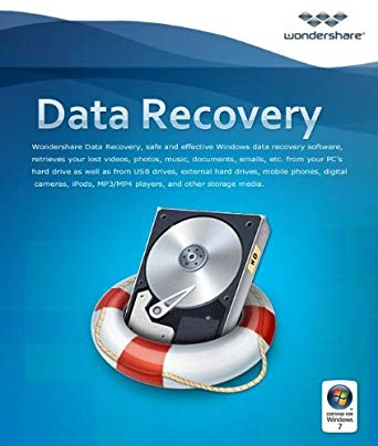 EaseUS Data Recovery Wizard 14.2 Crack with Serial Keygen [Latest 2021]