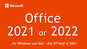 Microsoft Office 2021 Crack + Product Key Full Free Download