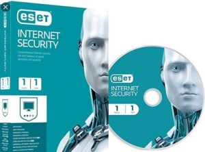 ESET Internet Security 14.0.22.0 With License Key 2021 [Latest]