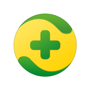 360 Total Security 10.8.0.1377 With Crack License Key 2021