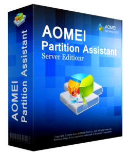 AOMEI Partition Assistant 9.2.1 Crack + Free License Key 2021 [Latest]