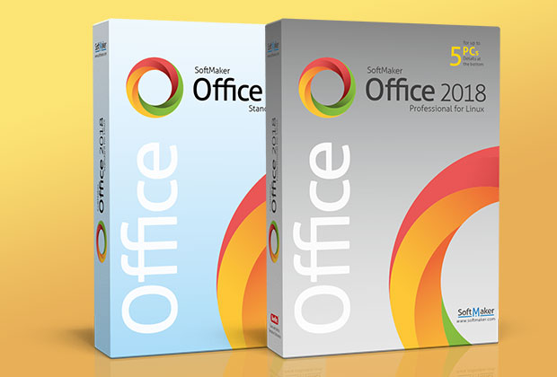 download microsoft office 2018 full crack