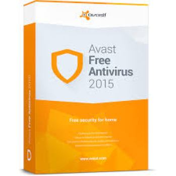 Avast Internet Security 2019 Crack + Serial Code Free Download