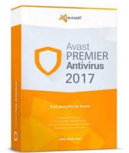 Avast Premier 19.7.2385 Crack + License Key Free Download 2019