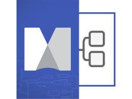 Mindmanager free download