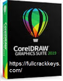 Coreldraw 2019 Crack With License Key