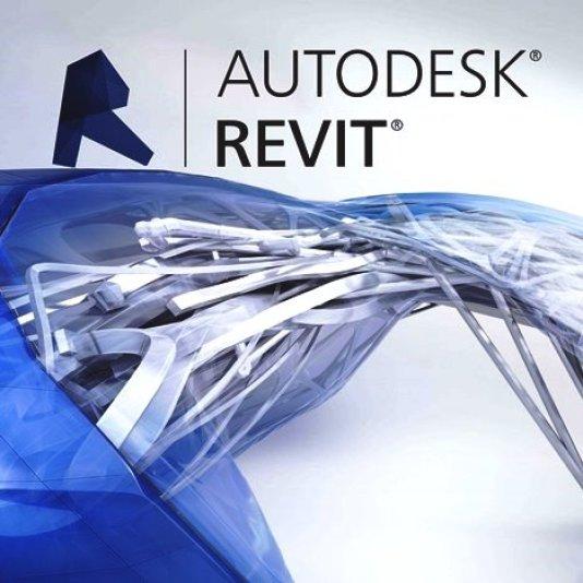 Autodesk Revit 2021 Crack + Serial key Full Version Free Download