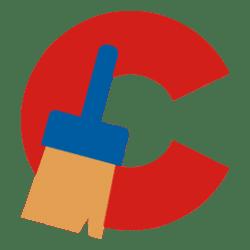 CCleaner Pro 5.77.8521 Crack + Serial Keygen Full Free Download