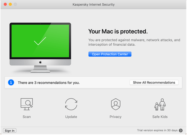Kaspersky Total Security 21.3.9.346 Crack 2021