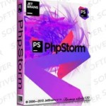 JetBrains PhpStorm 2019.3.2 Crack + License Key Free Download