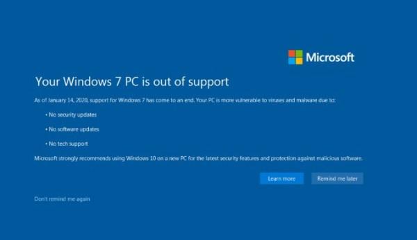 Windows 7 Loader v2.2.2 By Daz Download [PC] [2020]