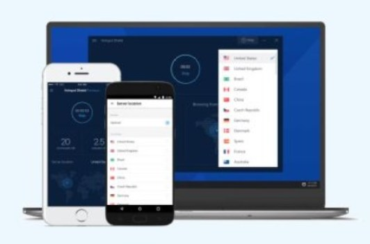 Hotspot Shield Elite 9.7.1 Crack Plus License Key 2020