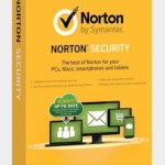 Norton Internet Security 2020 Crack + Serial KEY [Win+Mac]