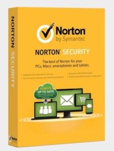 Norton Internet Security 2021 Crack + Serial KEY [Win+Mac]