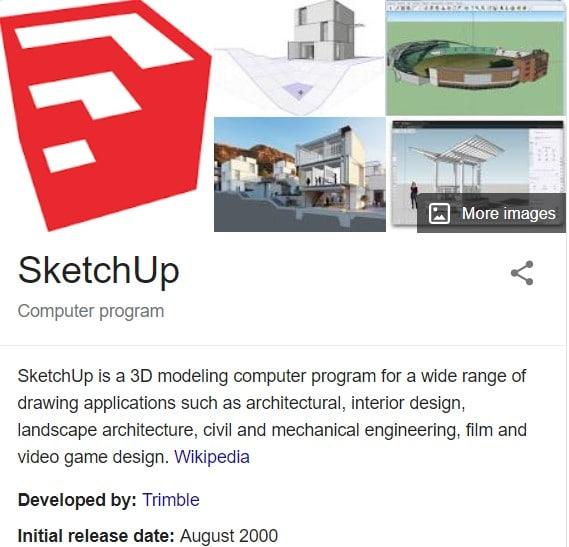 Sketchup 2017 Crack Torrent