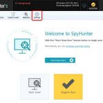 SpyHunter 5 Crack Full Email & Password [Lifetime]