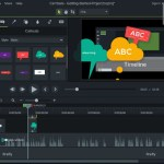 Camtasia Studio 2019.0.10 Crack Incl License Keygen Full [2020]