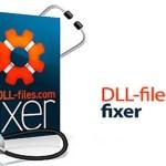 DLL Files Fixer Crack + License Key 2020 Download {Full}