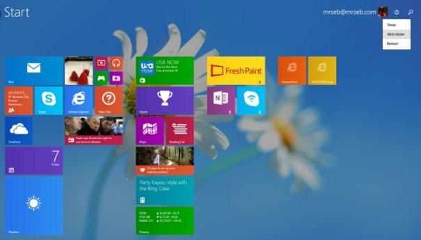 Windows 8.1 Activator 2020 Full Version [Latest]