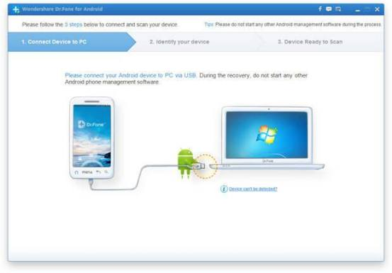 Dr fone pro free download