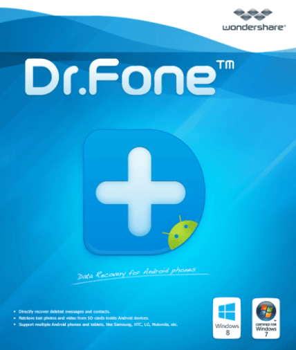 Wondershare Dr.Fone Crack With Registration KEY {Torrent}