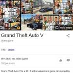 GTA 5 Crack Free Download For PC (RELOADED)