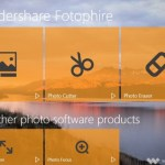 Wondershare Fotophire 3.4 Crack + Registration Key {Windows}