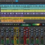 Mixcraft Crack With Registration Code 2020