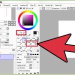 Paint Tool SAI Crack + Full Download (Serial KEY) (2020)