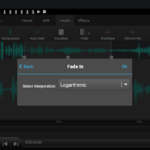 WavePad Sound Editor 10.54 Crack with Registration Code
