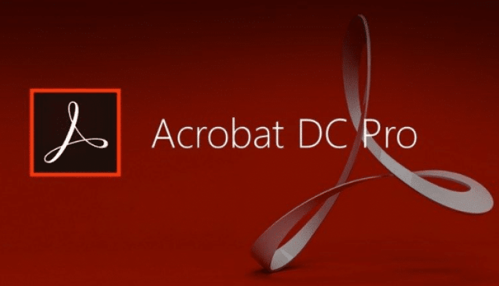 Adobe Acrobat Pro 2020 Crack + With License KEY {Activation}