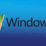 Windows 7 Crack Activator + Full Download 2020 [32/64-bit]