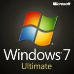 Windows 7 Ultimate Product Key Generator 32-64bit [Free 2020]