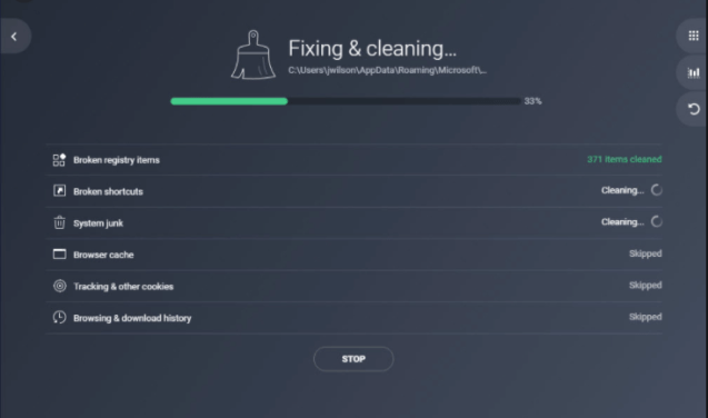 AVG PC TuneUp 2020 Crack With activation code Latest Version