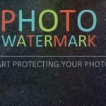 WonderFox Photo Watermark 8.3 Crack Application Full Torrent