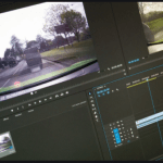 Adobe Premiere Pro 2021 Crack V14.6.0.51 Free Download
