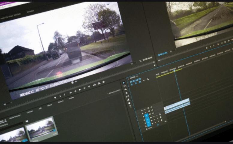 Adobe Premiere Pro 2021 Crack V14.6.0.51 Free Download