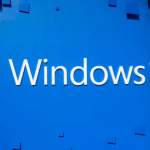 Windows 10 Torrent ISO Full Version 32-64 Bit [Latest]
