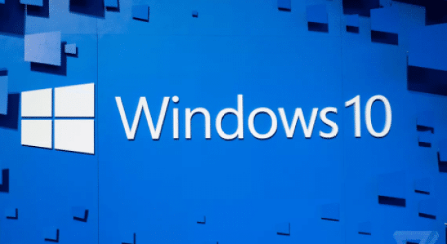 Windows 10 Torrent ISO Full Version 32-64 Bit [Latest]