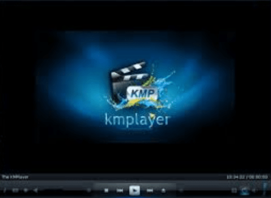 KMPlayer 4.2.2.49 Crack With Serial Key Full Torrent (2021)