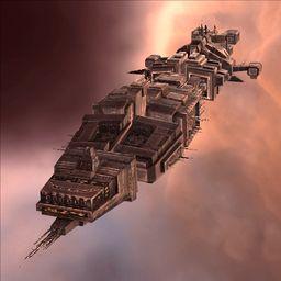 Skill Choices - Ships (1/2)