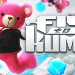 Fly to KUMA