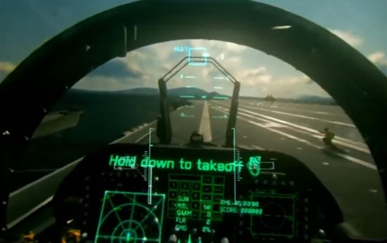 acecombat7-gameplay-1