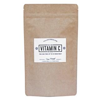 Vitamin C immune