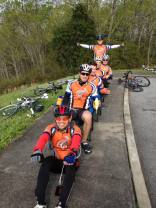 2016 fuller bike adventure - ghouston (1)
