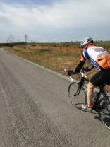 2016 fuller bike adventure - ghouston (20)