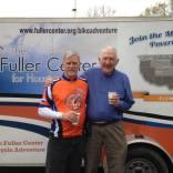 2016 fuller bike adventure - ghouston (23)