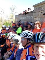 2016 fuller bike adventure - ghouston (24)
