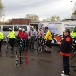 2016 fuller bike adventure - ghouston (3)