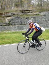 2016 fuller bike adventure - ghouston (5)
